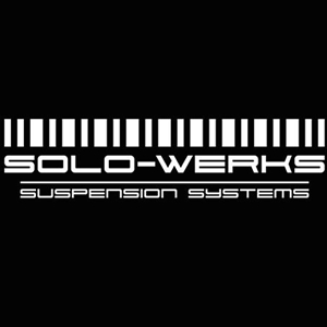 Picture for manufacturer Solo Werks