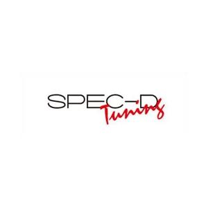 Picture for manufacturer Spec D