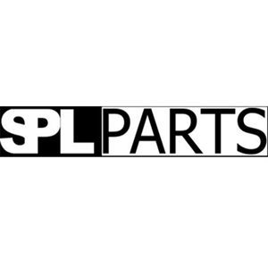 Picture for manufacturer SPL
