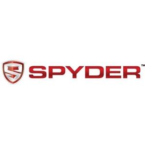 Picture for manufacturer Spyder