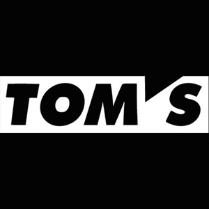 Picture for manufacturer TOMS