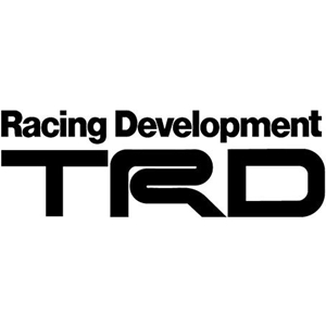 Picture for manufacturer TRD