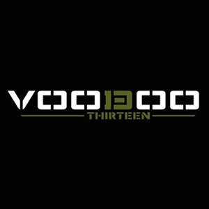Picture for manufacturer Voodoo13
