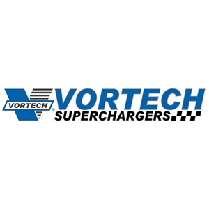 Picture for manufacturer Vortech