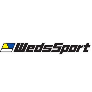 Picture for manufacturer WedsSport