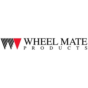 Picture for manufacturer Wheelmate Products