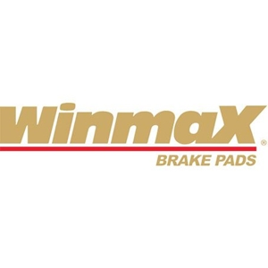 Picture for manufacturer Winmax