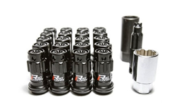 Picture for category Lug Nuts