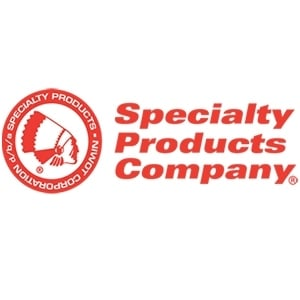 Picture for manufacturer SPC