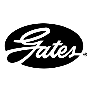 Picture for manufacturer Gates