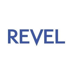 Picture for manufacturer Revel