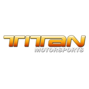 Picture for manufacturer Titan Motorsports