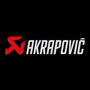 Picture for manufacturer Akrapovic