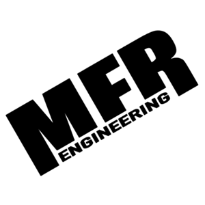 Picture for manufacturer MFR Engineering