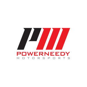 Picture for manufacturer Powerneedy Motorsports