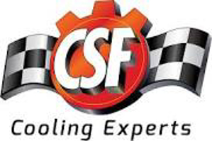 Picture for manufacturer CSF RADIATOR