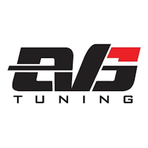 Picture for manufacturer EVS Tuning