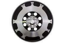 Picture of ACT Flywheel StreetLite FRS / BRZ / 86 - 600705