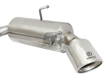 "Picture of AFE Takeda 2.5"" Dual Exit Cat-back Exhaust FRS/BRZ/86"