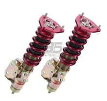 Picture of APEXi N1 Evolution Coilovers- FRS/86/BRZ