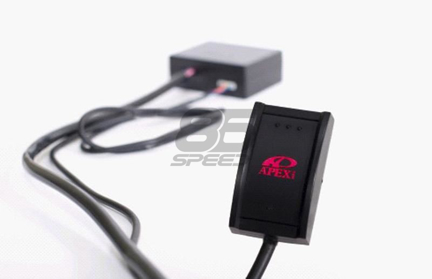 Picture of APEXi  Smart Accel Controller Harness- FRS/86/BRZ