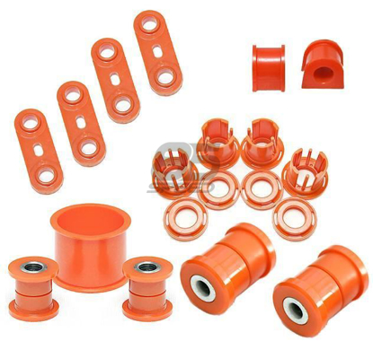 Picture of AVO Turboworld 18mm Rear Sway Bar Bushings