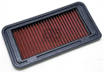 Picture of AVO Turboworld Flat Panel Air Filter SUBARU -BRZ -SCION FR-S