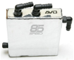 Picture of AVO Turboworld Turbo Oil Catch Tank