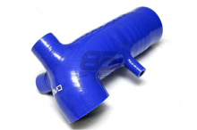 Picture of AVO Turboworld Blue Silicone Intake System SUBARU -BRZ -SCION FR-S