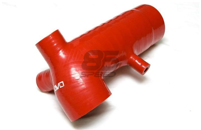 Picture of AVO Turboworld Red Silicone Intake System SUBARU -BRZ -SCION FR-S