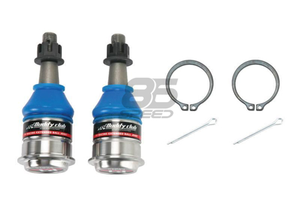 Picture of Buddy Club P1 Racing Extended Ball Joint SUBARU -BRZ -SCION FR-S