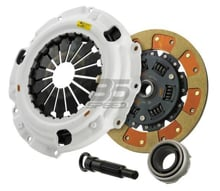 Picture of 15738-HDFF-SK   -Clutch Masters FX300 Clutch Kit SUBARU -BRZ -SCION FR-S