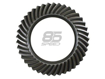 Picture of Cusco 4.556 Final Drive Ring & Pinion-FRS/86/BRZ (965-029-A45)