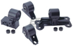 Picture of Cusco Motor Mounts-FRS/86/BRZ (965-911-A)