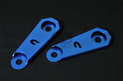 Picture of Cusco Power Braces-FRS/86/BRZ (965 492 FL)