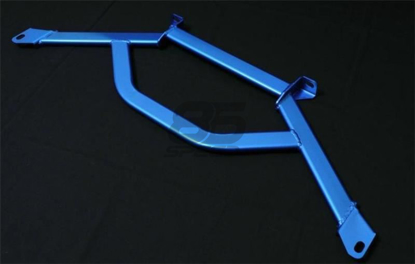Picture of Cusco Power Braces-FRS/86/BRZ (965 492 FM)