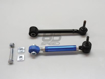 Picture of Cusco Adjustable Rear Sway Bar End-Links (692-474-LA)