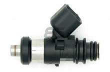 Picture of DeatschWerks 900CC/min (MPFI) Injectors SUBARU -BRZ -SCION FR-S