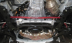 Picture of Eibach Anti Roll Bar Kit FRS/BRZ/86