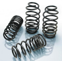 Picture of Eibach Pro Kit Springs SUBARU -BRZ -SCION FR-S