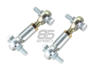 Picture of Hotchkis Sway Bar End Links SUBARU -BRZ -SCION FR-S