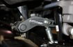 Picture of Hotchkis Rear Sway Bars SUBARU -BRZ -SCION FR-S