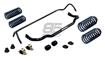 Picture of Hotchkis Total Vehicle System SUBARU -BRZ -SCION FR-S