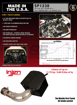 Picture of Injen SP-Series Cold Air Intake FRS/BRZ/86 (Polished)
