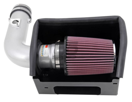 Picture of K&N Typhoon System - Cold Air Intake - FRS/BRZ