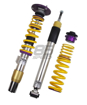 Picture of KW Performance ClubSport Coilovers FRS/86/BRZ