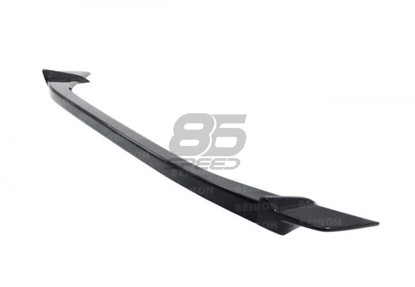 Picture of SEIBON OEM-Style Carbon Fiber Rear Spoiler BRZ