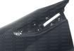 Picture of SEIBON OEM-Style Carbon Fiber Fenders