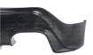 Picture of SEIBON TB-Style Carbon Fiber Rear Lip