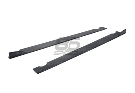 Picture of SEIBON TA-Style Carbon Fiber Side Skirts